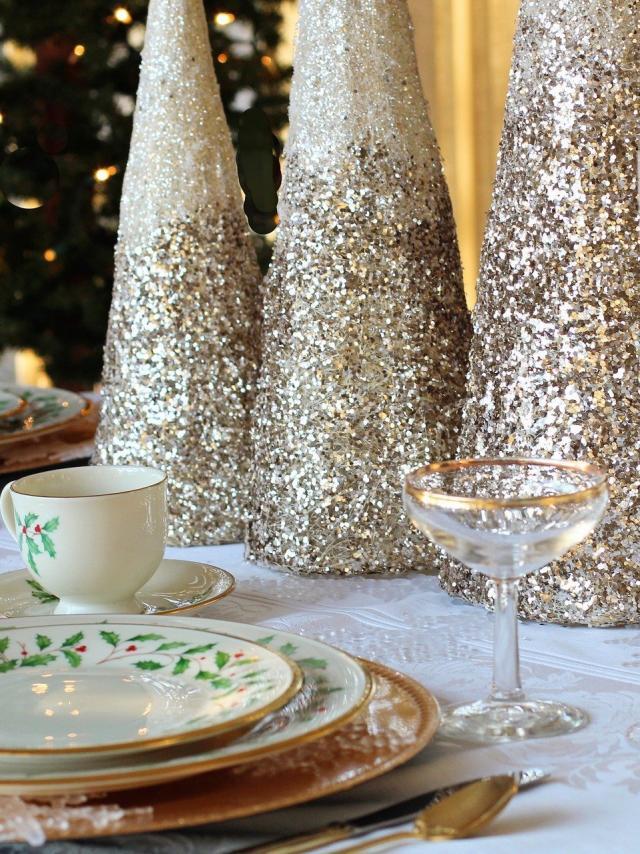 Christmas Dinner 1926937 1920