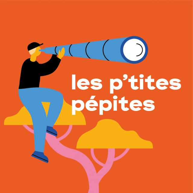 ptites-pepites-automne-2021.jpeg